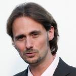 Markus Herberholt
